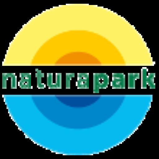 Natura Park Ostrowo